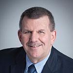 Thomas A. Powers, Ph.D.