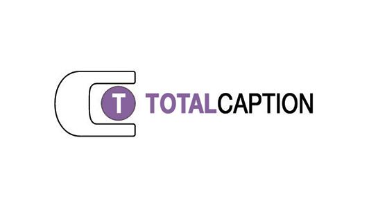 http://www.totalcaption.com