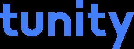 Tunity Logo