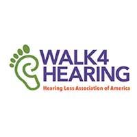 Walk4Hearing